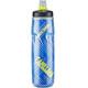 CamelBak Podium Big Chill Drink Bottle 750ml yellow/blue